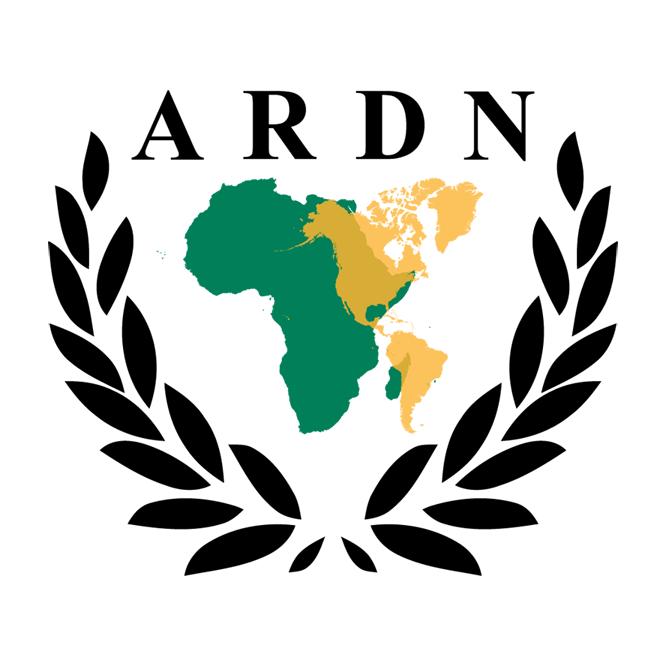 African Renaissance and Diaspora Network